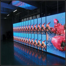 Coreman display panel p10 led outdoor / Cost-effective P16 full color outdoor advertising led display screen prices
