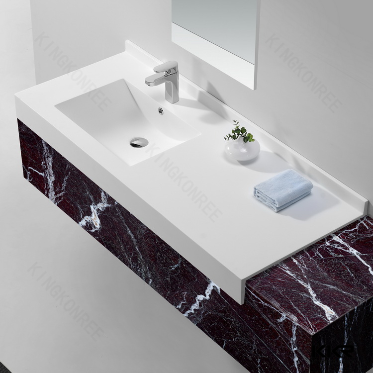 Bathroom Sinks India kkr hospital wash basins public bathroom sinks - buy bathroom