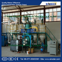 supply edible hemp seed oil refinery processing machines,soybean oil expeller crusher mill sunflowr oil extraction plant