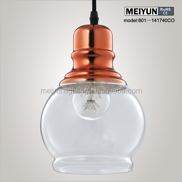 Pendant Lightingamp Popular Glass Cheap Lamp Square Glass