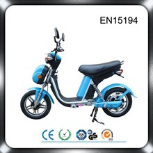 48v pedal assist 2 wheel 350w high balance price and performace electric scooter folding scooter portable scooter