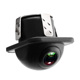 New Design car reverse camera with infrared night vision and good design