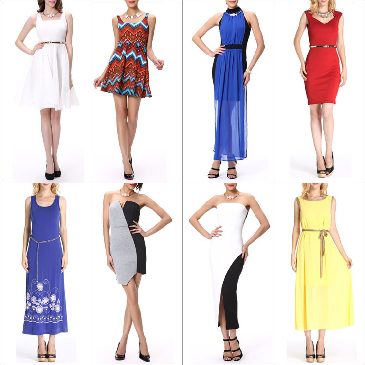 Alibaba Express Dresses Advanced Apparel Formal Short Dresses Patterns