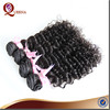 /product-gs/2014-new-fashion-hair-extension-wig-mens-hair-piece-for-gift-1903903633.html