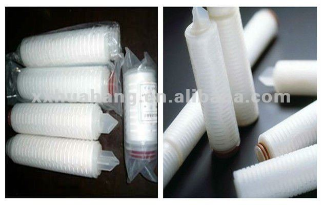 Water Alkaline Ionizer alkaline filter cartridge Health Energy Ionizer Water Filter Machine