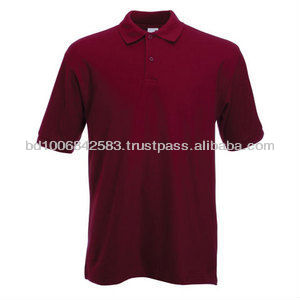 Good Quality PK Polo shirts