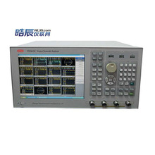TD3619C 100kHz-8.5GHz 2 Port /4 PortVector Network Analyzer