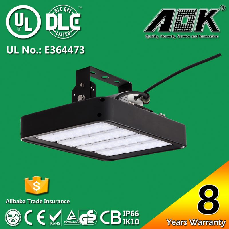 High Quality High performance 400 watt led high bay light for factory with competitive offer