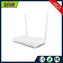 WIFI Repeater/Router/Access point Wireless Range Extender