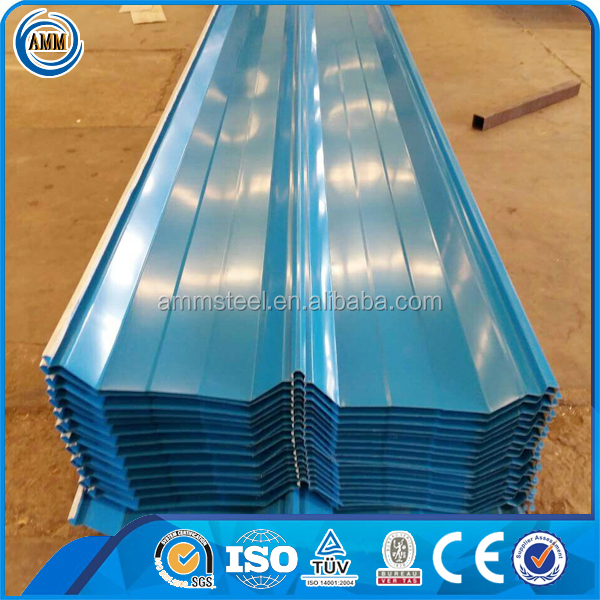 Construction Material galvanzied steel coil price for sale