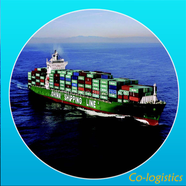 bulk charter ocean freight from China ship by sea freight , LCL, FCL ------Ben(skype:colsales31)
