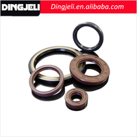 2015 China Manufacture New Automotive Oil Seals