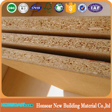 weight of particle board 1220x2440x18mm