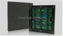 p6 outdoor led screen display module High Brightness Low Price Waterproof DIP SMD Full Color P6 P10 P8 Outdoor LED Display