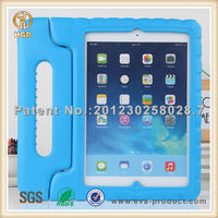 Heavy Duty Shock Resistant Kid Proof Tablet For iPad 5 Case