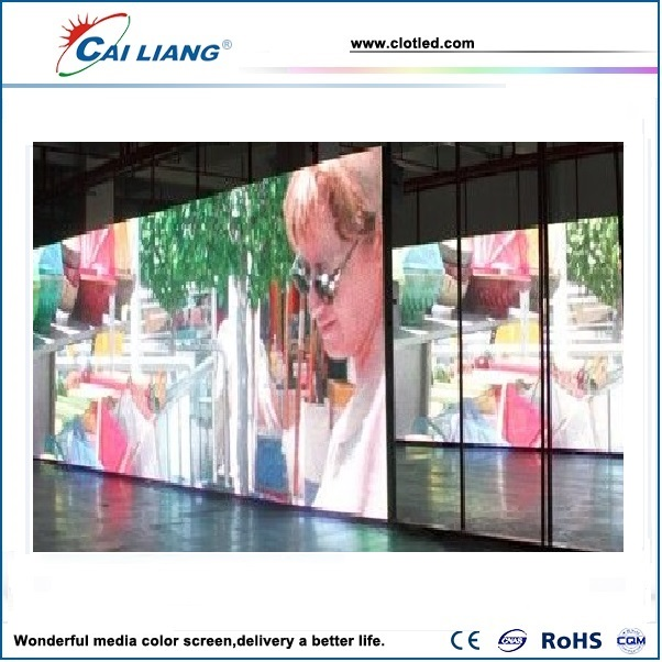 smd reg p3 p4 p5 p6 Concert stage background led display,led video wall, full color led screen panel