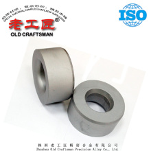 Tungsten Cemented Carbide Product Tungsten Cemented Carbide Drawing Dies Nibs