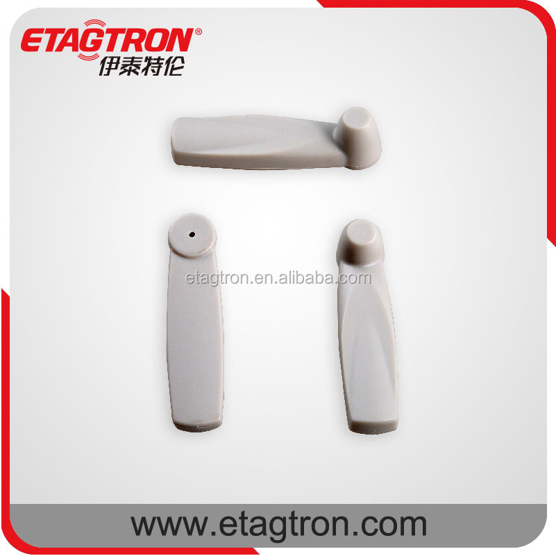 Etagtron No.020 Hot Selling AM Hard Tag EAS Anti-theft Wave Tag
