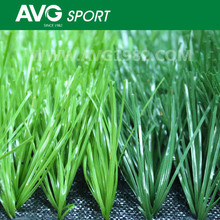 2016 AVG Hotsale grass synthetic for football soccer