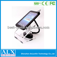 good quality Tablet Pc Stand,Accessories For Ipad,Tablet Pc Security Display Stand Holder