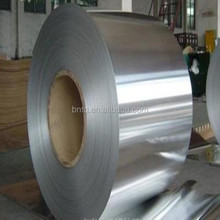chemical composition of stainless steel coil 316L
