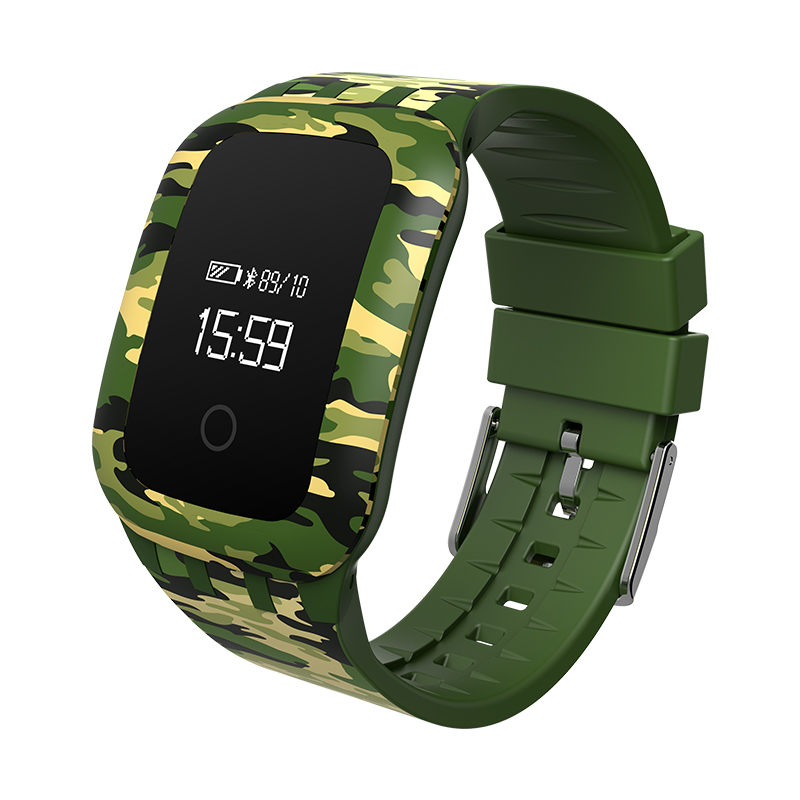 A28 WONLEX watch Fashion design cheap price A28 Smart watch with Bluetooth