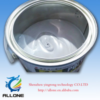 automotive polyester body filler
