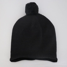 High quality new style beanie hat