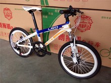 20'' Adult/Children 7 Speed Mountain Bike Made In China