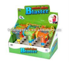 New and Wholesale Price kids plane Candy Toys With EN71