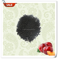 Soil Amendment Organic Fertilizer with Humic Acid