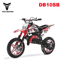 Tao Motor Off Road Dirt Bikes for Sale Cheap DB10SB
