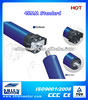 /product-detail/china-ac-roller-door-tubular-motor-2014553919.html