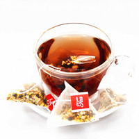 6012 Chinese Herbal Flavor Tea Sex Tonic Tea