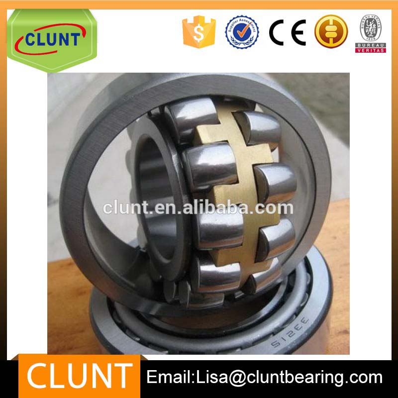 transmission parts Alibaba recommended ntn spherical roller bearing 22216