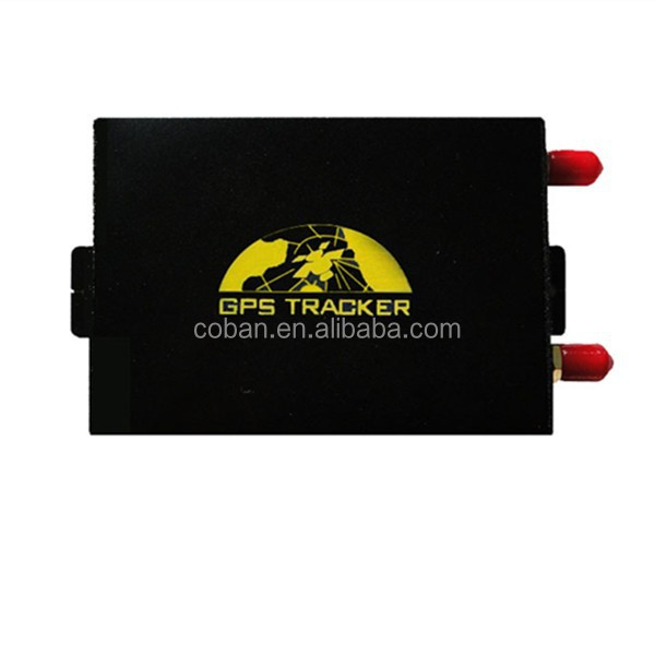 new product multi-function car gps tracker with rfid and camera, car gps tracker support temperature sensor