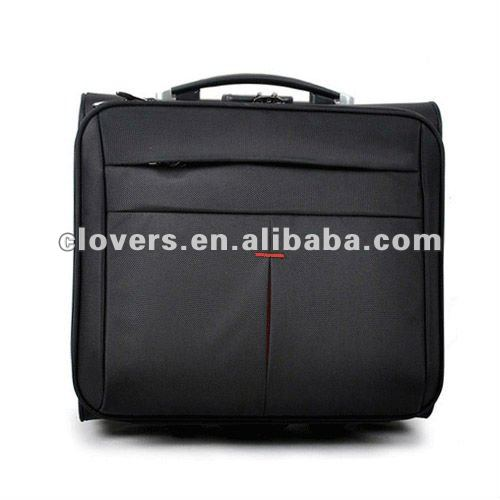 Trolley Computer Case with high quality