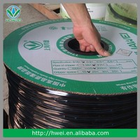 High Popular Agriculture Farming Drip Tape