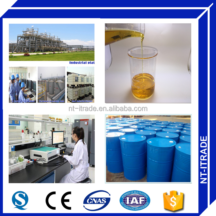 Factory supplier-Hight quality surfactant emulsifier Span 80 for medicine food cosmetics paint and chemical <strong>industry</strong>