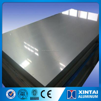 cheap aluminum sheet 5005 H34 anodizing chemical aluminum aluminum composite alucobond panel