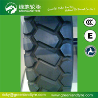 2015 best chinese brand 11r22 5 truck tire import china goods truck tire light truck tire lt235/85r15