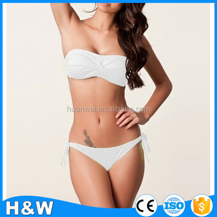 2016 New Swimwear Swimsuit Fashion Hot Women Sexy Brazilian Bikini