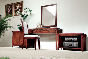 Used Contemporary Cheap Hotel Furniture Buy We Buy Used