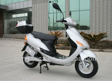1500W adult EEC europe scooters electric for delivery