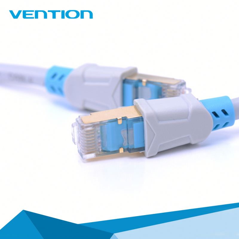 2016 original quality online shopping Vention utp cat 6 cable