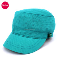 softtextile fashion girl and ladies hat