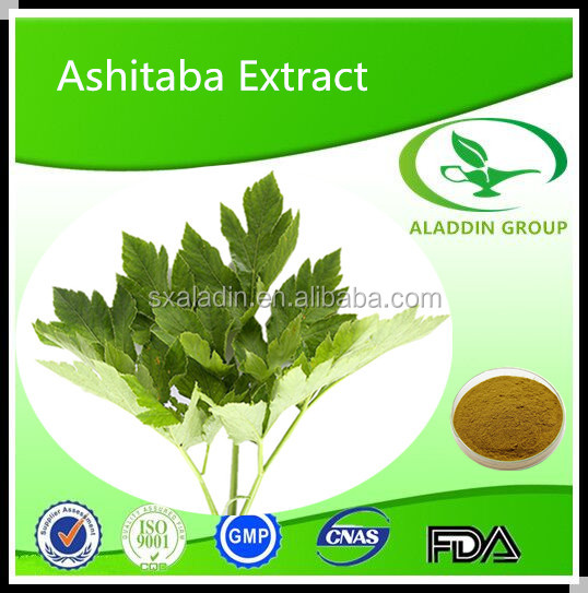 Best Selling Natural Dried Angelica Keiskei extract powder