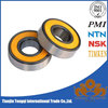 608z bearings deep groove ball bearing
