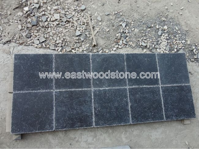 Cheap Patio Paver Stones For Sale Buy Paver Stones For