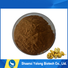 /product-detail/manufacturer-supply-private-labelling-herbal-sex-capsules-500mg-60626576101.html